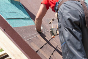 Roof Repairs Milwaukee WI