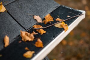 Gutter Protection Milwaukee WI