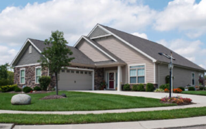 Local Roofing Contractors Elm Grove WI