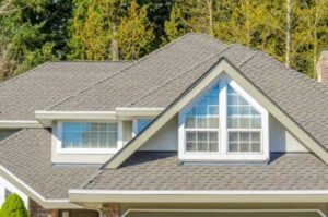 Local Roofing Contractors Mequon WI
